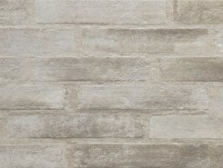 Brick Caramel Relieve 30.5x60.5