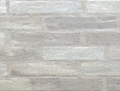 Brick Grey Relieve 30.5x60.5