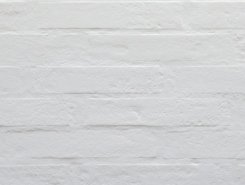 Brick White Relieve 30.5x60.5