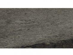Flagstone 2.0 Black Glossy/Ret 40x80