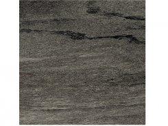 Плитка Flagstone 2.0 Black Glossy/Ret 80x80