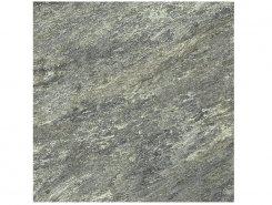 Плитка Flagstone 2.0 Green Glossy/Ret 80x80