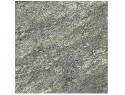 Flagstone 2.0 Green Glossy/Ret 80x80