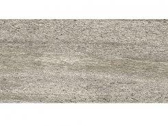 Flagstone 2.0 Grey Nat/Ret 40x80