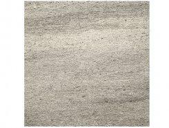 Плитка Flagstone 2.0 Grey Nat/Ret 80x80