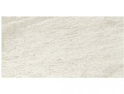 Flagstone 2.0 White Glossy/Ret 40x80