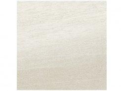 Плитка Flagstone 2.0 White Glossy/Ret 80x80