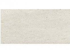 Flagstone 2.0 White Nat/Ret 40x80