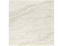 Плитка Flagstone 2.0 White Nat/Ret 80x80