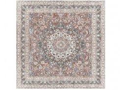 Плитка Плитка Kilim Nain Natural 59,55х59,55
