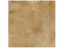 Плитка Плитка MMY0 Cotti D'italia beige 30*30