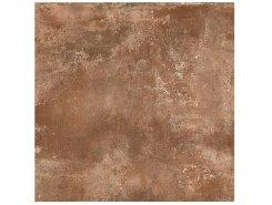 Плитка Плитка MMY2 Cotti D'italia marrone 30*30