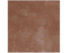 Плитка Плитка MMY3 Cotti D'italia terracotta 30*30