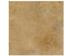 Плитка MMY8 Cotti D'italia beige 15*15