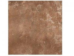 Плитка Плитка MMYA Cotti D'italia marrone 15*15