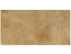 Плитка MMYD Cotti D'italia beige outdoor 15*30