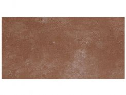Плитка MMYG Cotti D'italia terracotta outdoor 15*30