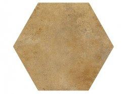 Плитка MMYH Cotti D'italia beige 21*18.2