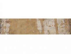 Плитка Tropicana (Giallo) Sestino 6x27