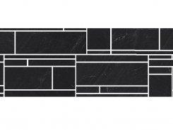 Плитка Декор Lavagna Mureto M0AF 30х60