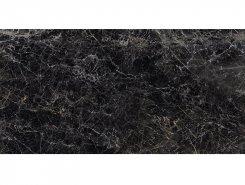 Плитка Керамогранит Grande Marble Look Saint Laurent Rett. M0FY 120х240