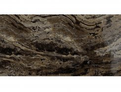 Плитка Керамогранит Grande Marble Look Frappuccino Lux Rett. M0G9 120х240