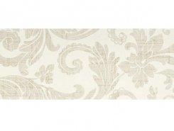 Плитка Декор Fabric Decoro Tapestry Cotton rett. M0KS 40х120