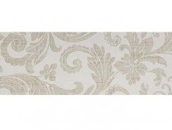 Плитка Декор Fabric Decoro Tapestry Hemp rett. M0KT 40х120
