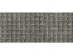 Плитка Плитка Fresco Struttura 3D Micromos Shadow rett. M1SC 32,5х97,7