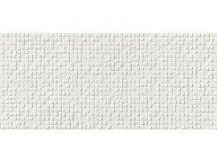 Плитка Плитка Fresco Struttura 3D Micromos Pencil rett. M1SD 32,5х97,7