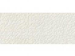 Плитка Плитка Fresco Struttura 3D Micromos Light rett. M1SE 32,5х97,7