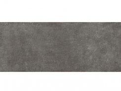 Плитка Плитка Fresco Shadow rett. M88Y 32,5х97,7