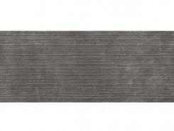 Плитка Плитка Fresco Struttura Ars 3D Shadow rett. M893 32,5х97,7