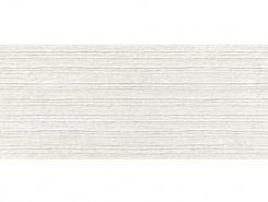 Плитка Плитка Fresco Struttura Ars 3D Pencil rett. M894 32,5х97,7