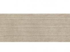 Плитка Плитка Fresco Struttura Ars 3D Truffle rett. M897 32,5х97,7