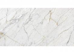 Плитка Керамогранит Grande Marble Look Golden White rett. M8AD 120х240