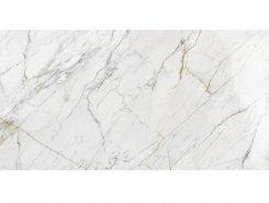 Плитка Керамогранит Grande Marble Look Golden White Lux M8AH 120х240