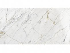 Керамогранит Grande Marble Look Golden White Lux M8AH 120х240