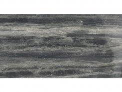 Плитка Керамогранит Grande Marble Look Brera Grey Lux Rett. M8AJ 120х240