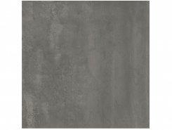 Плитка Mineral Iron rett. M9AX 75х75