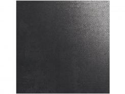 Mineral Black Brill rett. MASF 75х75