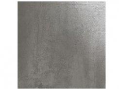 Mineral Iron Brill rett. MASH 75х75