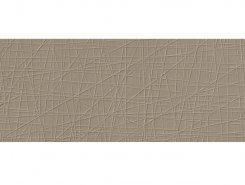 Плитка Плитка Fabric Struttura 3D Basket Yute rett. ME15 40х120
