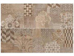 Плитка Декор Fabric Decoro Tailor Linen rett. ME1N 40х120