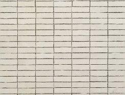 Плитка Мозаика Fresco Desert Mosaico MPCX 32,5х32,5