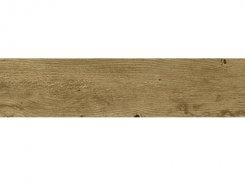 Плитка Treverkdear Natural rett. MZUC 25х150