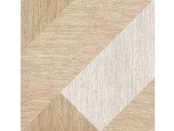 Плитка Borneo dune rect.60*60