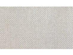Плитка Плитка Carpet Cloudy rect T24/M 30*60