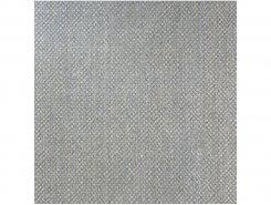 Плитка Плитка Carpet Cloudy rect T35/M 60*60