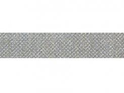 Плитка  Carpet Cloudy T40/M 9,8*60
